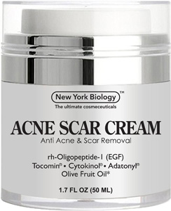 10 Best Products To Remove Acne Scars Dlt Beauty