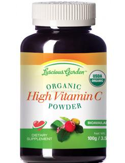 How To Make Homemade Vitamin C Serum