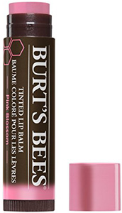 Best Lip Balm for Pink Lips