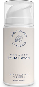best face wash