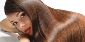 10 Tips to Get Thicker Hair Naturally