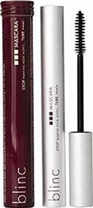 mascara that doesn't smudge