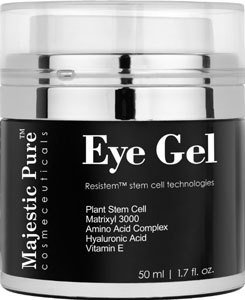 best under eye cream for wrinkles