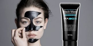 Best Peel Off Face Mask for Blackheads, Pimples, and Blemishes