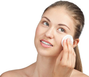 how to use Vaseline petroleum jelly for face and skin