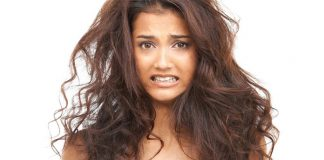 6 Incredibly Useful Tips to Tame Your Frizzy Hair