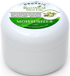 Best Moisturizers For Really Dry Skin On Face Natural