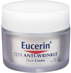 best face moisturizer for dry sensitive skin