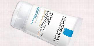 best face moisturizer with spf