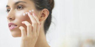 over the counter eczema cream