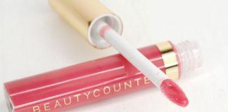 Best Moisturizing Lip Glosses For Dry Lips