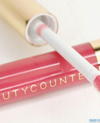 Best Moisturizing Lip Glosses For Dry Lips
