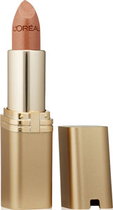 best lipstick shades for dusky skin women