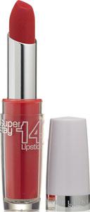 best lipstick shades for dusky skin women