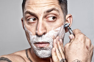 Manscaping Tips to Be Groomed Properly