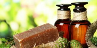 Best Essential Oils for Skin Care