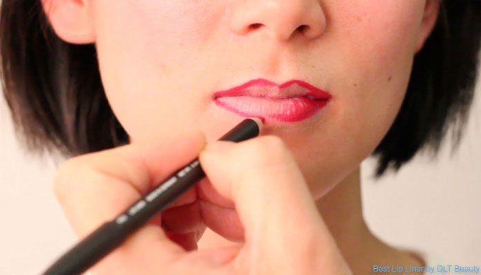 Best Lip Liner