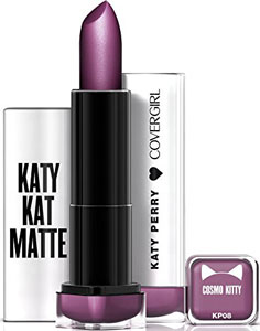 best matte lipstick colors