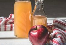 How to Use Apple Cider Vinegar for Skin