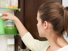 Toxic Elements of Skin Care Products You Need to Avoid