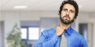 How to Use Baking Soda for Body Odor