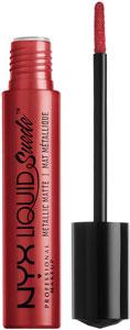 Best Metallic Lipstick