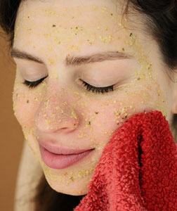 How To Get Rid Of Redness On Your Face
