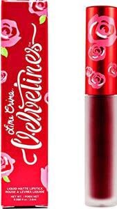 best drugstore matte liquid lipstick