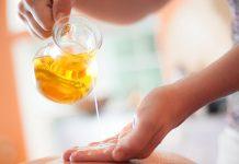 best moisturizing body oil for dry skin