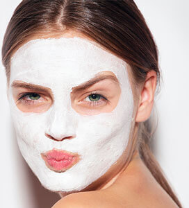 the ultimate facial skin care tips for 30s