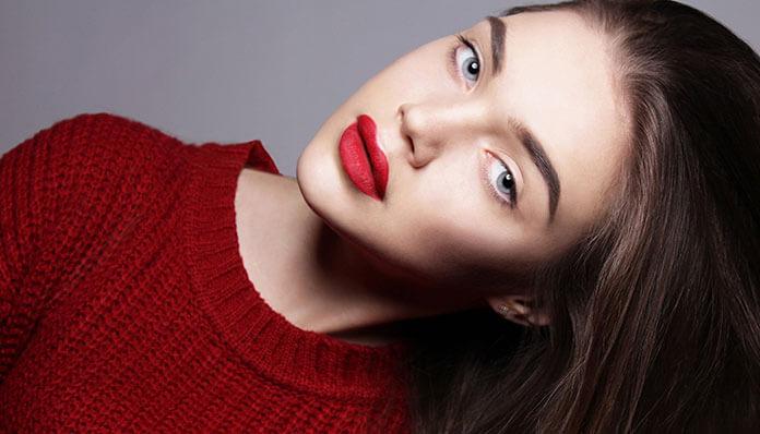 14 Best Long Lasting Matte Red Lipsticks Dlt Beauty