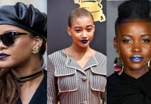 10 Best Blue Lipsticks (You Never Seen Before) for All Skin Types