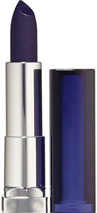 Best blue lipsticks for all skin types
