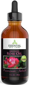 best aphrodisiac essential oil to boost romance
