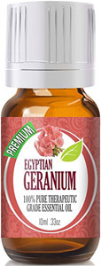 best aphrodisiac essential oil to boost romance