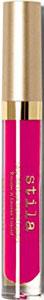 Best Hot Pink Lipstick Matte