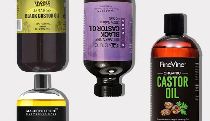 4af9eb53fc2 10 Best Jamaican Black Castor Oils for Hair Growth (Eyelashes, Eyebrows, &  All Hair Types)