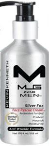 best anti-aging face cream for men